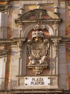 escudo-plaza-mayor-madrid