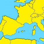 mapa-peninsula-iberica
