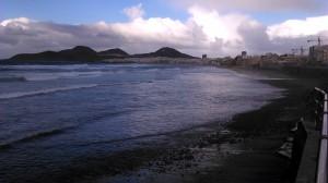 playa-de-las-canteras-las-palmas