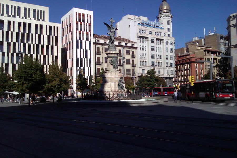 plaza-españa-zaragoza