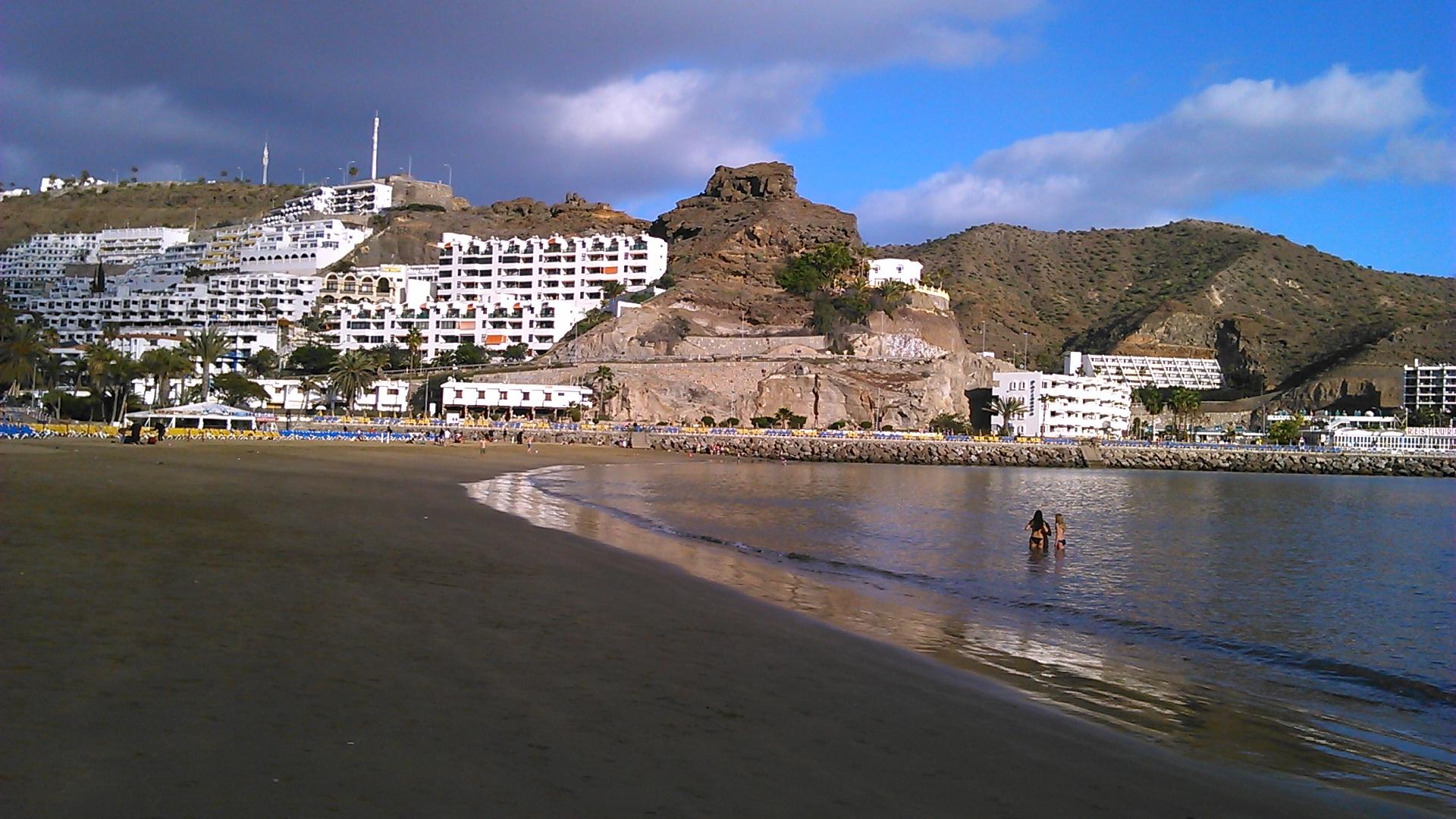 Las 15 mejores playas para hacer snorkeling en Puerto Rico