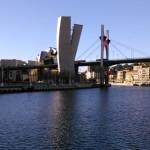 Bilbao: Guía para visitar Bilbao en un fin de semana