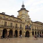 Oviedo: Qué visitar en la ciudad de Oviedo (Asturias)