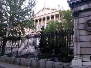 biblioteca-nacional madrid
