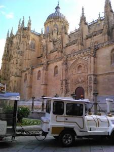 catedral-salamanca