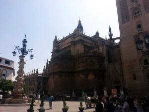 catedral-y-giralda
