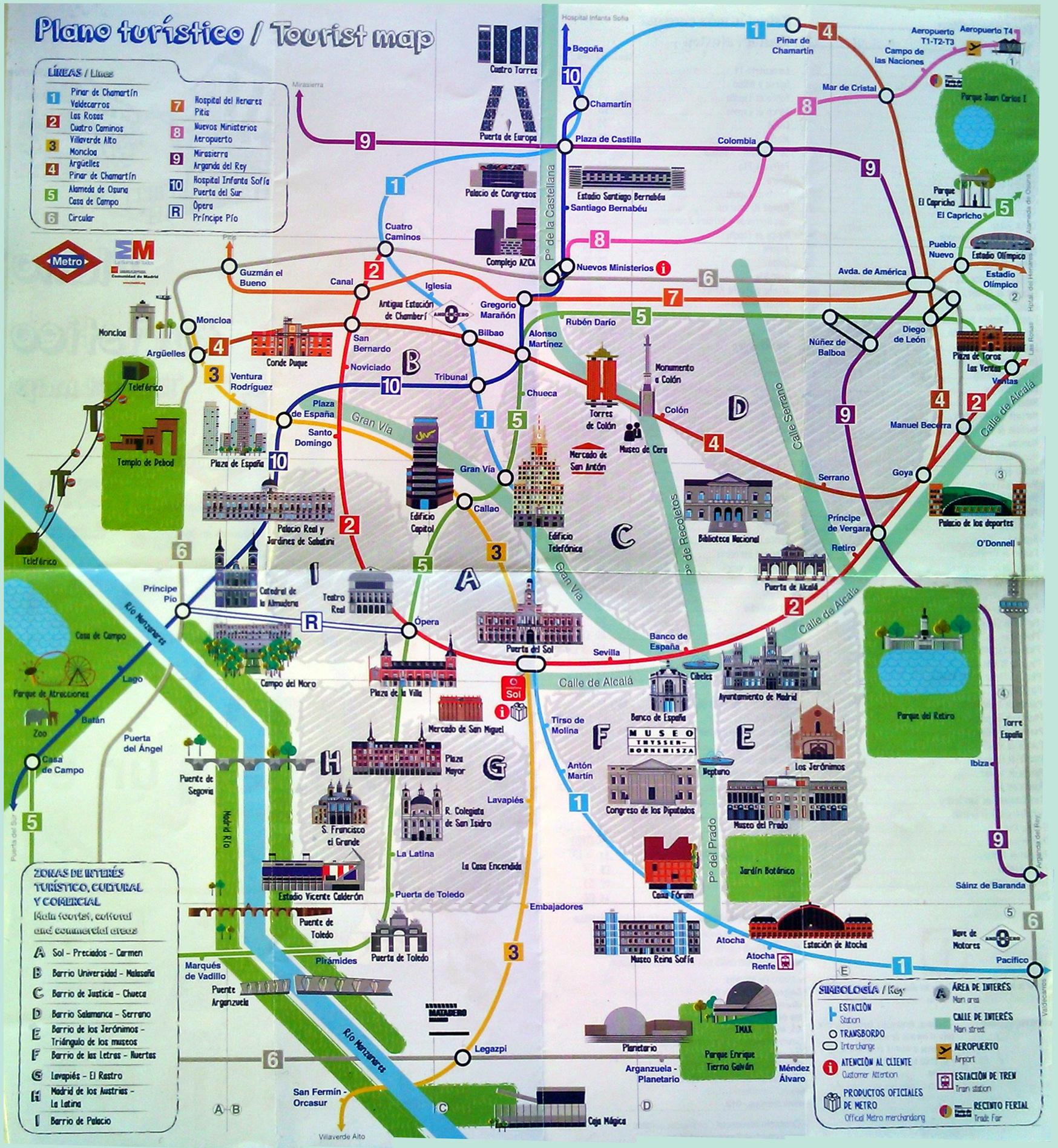 Description holy week malaga 2012 jpg