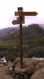 naturaleza islas canarias