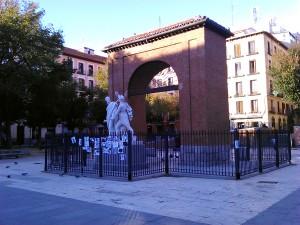plaza del dos-de-mayo-malasaña