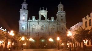 plaza-santa-ana-obispado