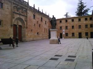 plaza-universidad