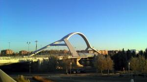 puente-tercer-milenio