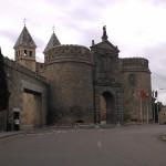 Toledo: Qué visitar en la ciudad de Toledo (Castilla La Mancha)