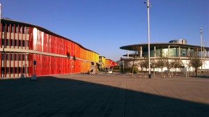 zaragoza expo-08-pabellones-paises