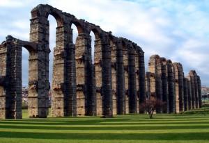 aqueducto-merida-extremadura