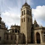 Los mejores sitios para visitar en Lugo (Galicia)