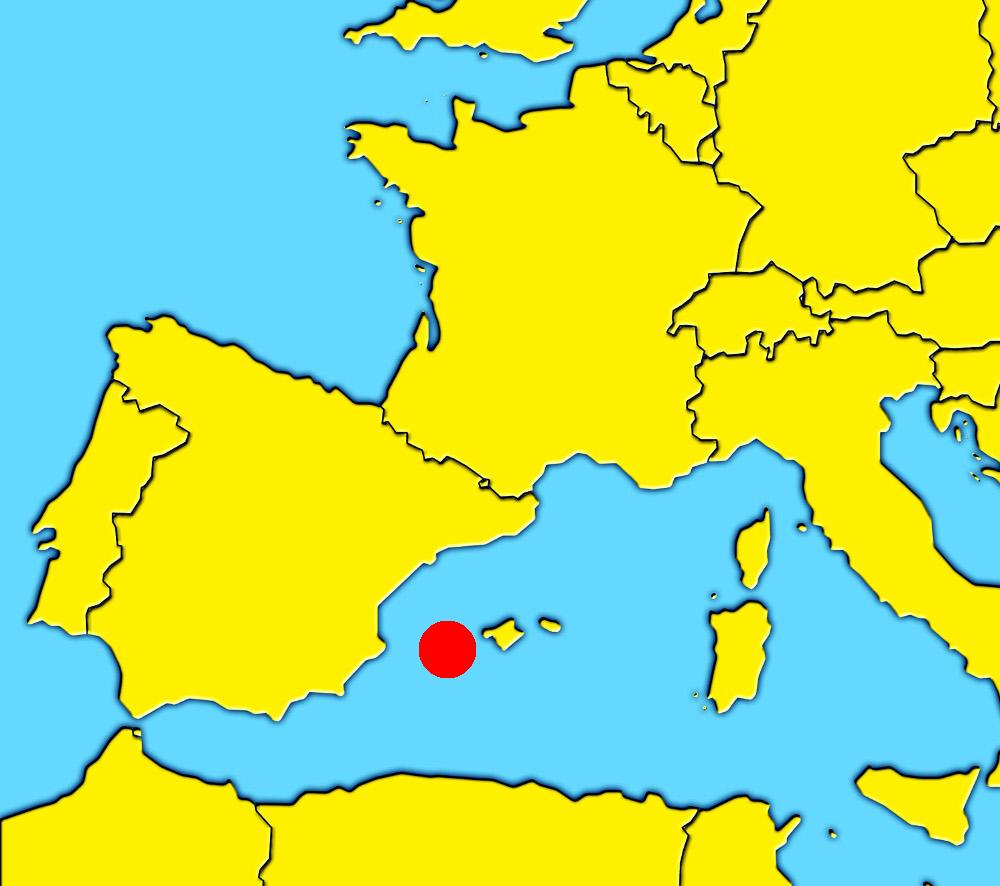 mapa-ibiza-isla-espana