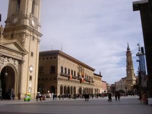 plaza-del-pilar-2
