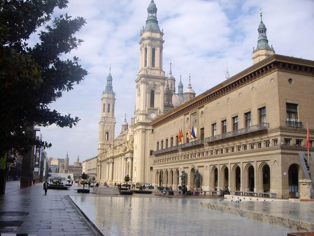 plaza-del-pilar-zaragoza