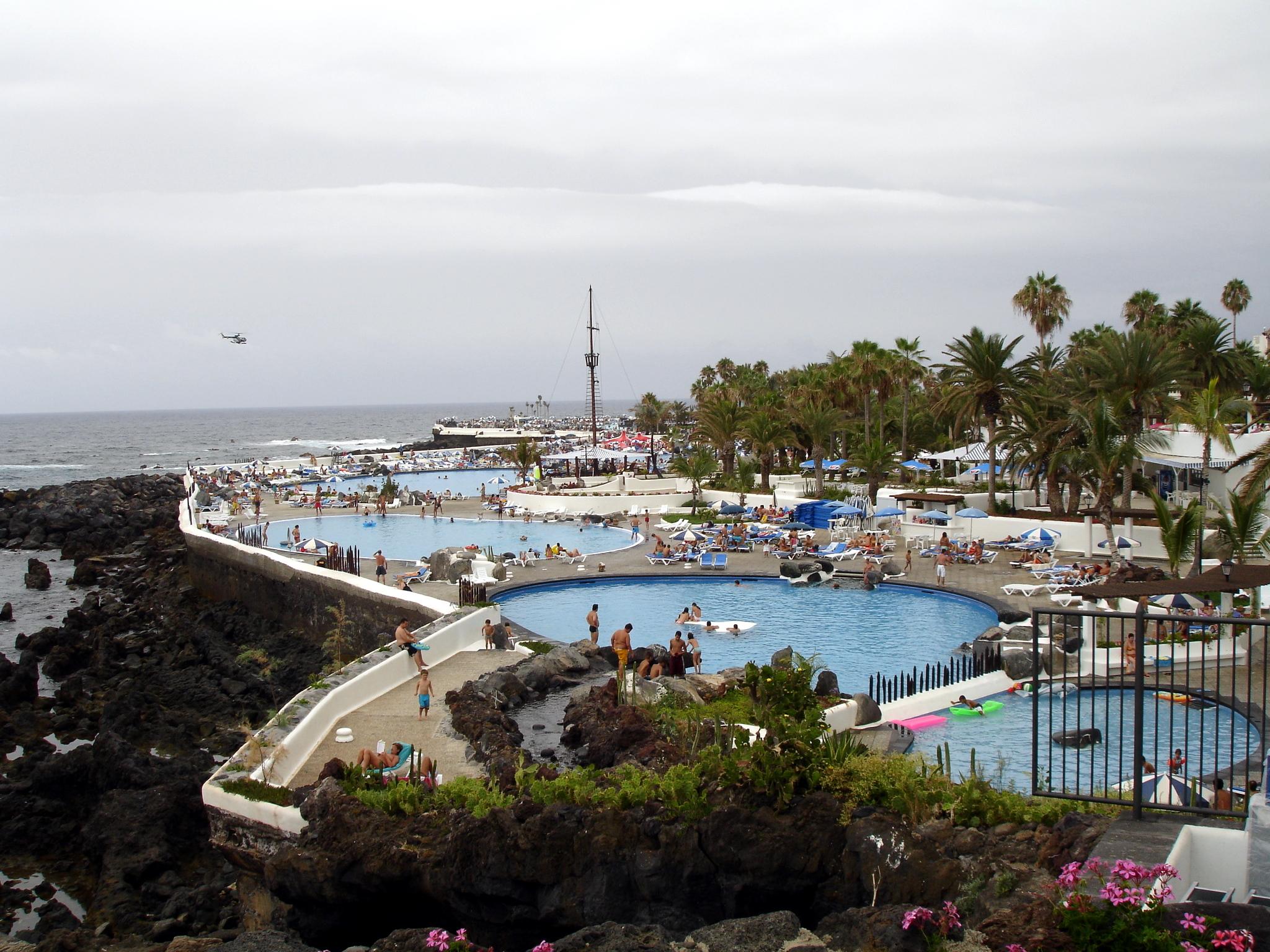 puerto la cruz singles Hotel puerto de la cruz in puerto de la cruz on hotelscom  hotel puerto de la cruz, puerto de la cruz, single  value for money hotel stay puerto del la cruz.