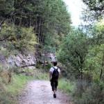 La Península: Una nueva web de turismo sobre España y Portugal