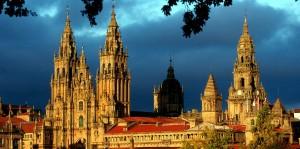 catedral-Santiago-Compostela