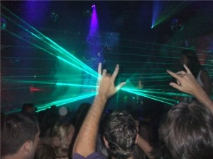 discoteca salou