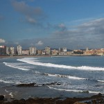 Gijón: Guía para visitar los mejores sitios de Gijón (Asturias)