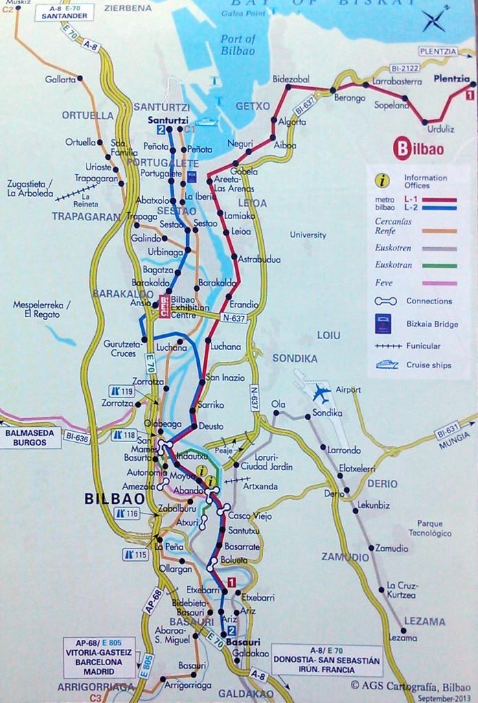 bilbao-metro-mapa
