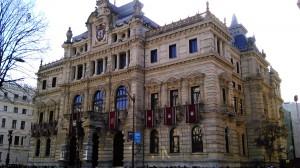 bizkaia-sede del gobierno gran-via-bilbao