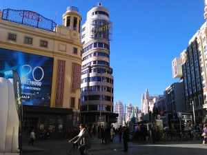 callao-madrid