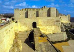 castillo guzman-el-bueno