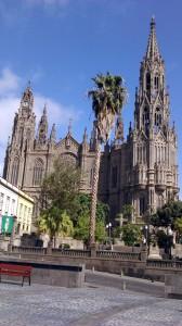 catedral-arucas