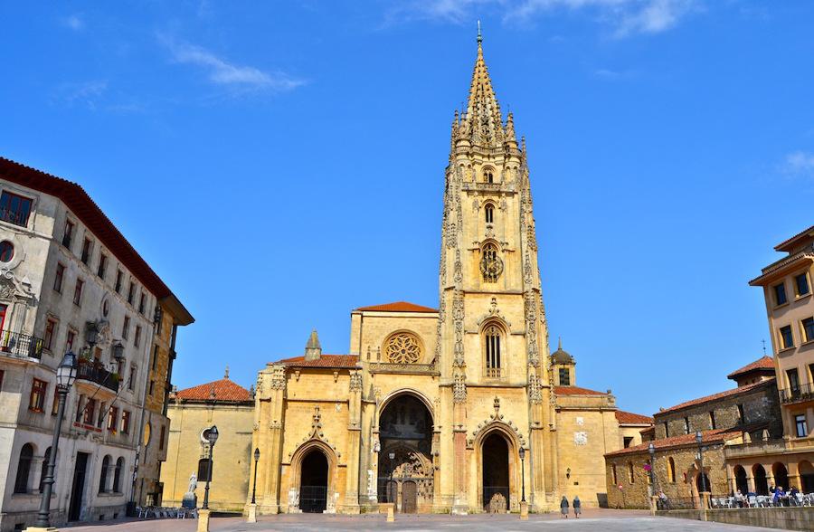 catedral-oviedo