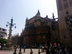 catedral-y-giralda