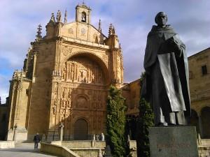 convento-de-san-esteban-dominicos