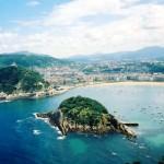 San Sebastián: Qué visitar en la ciudad de Donostia San Sebastián (País Vasco)