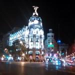 Guía para visitar Madrid en una semana