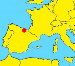 mapa-bilbao-españa