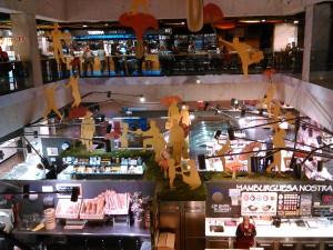 mercado de san-anton chueca