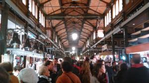 mercado-de-san-miguel-madrid-espana
