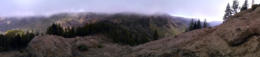 panoramica-roque-nublo