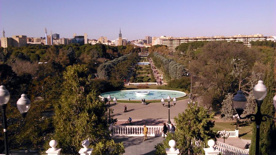 parque-grande-zaragoza