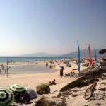 Tarifa: El municipio más al Sur de Europa (Andalucia)