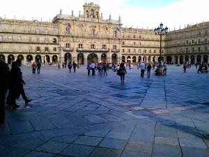 plaza-mayor-salamanca
