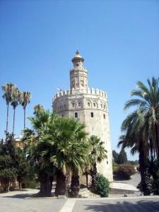 torre-del-oro sevilla