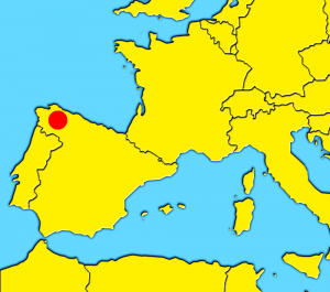 mapa-lugo-españa