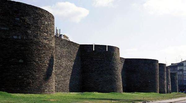 muralla-romana-de-lugo
