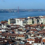 Lisboa: Guía para visitar Lisboa en un fin de semana (Portugal)