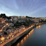 Oporto: Qué ver en la ciudad de Oporto (Portugal)